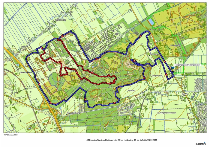 blauw-rood_MTB_route_Havelte